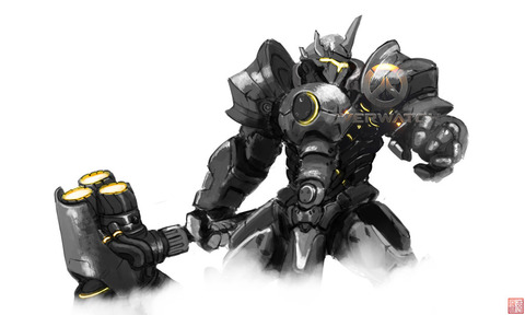 overwatch_reinhardt_by_crimson_seal-d91nclh