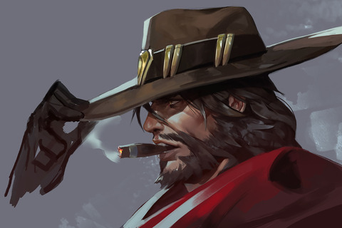 overwatch___mccree_by_siakim-da5ccqn