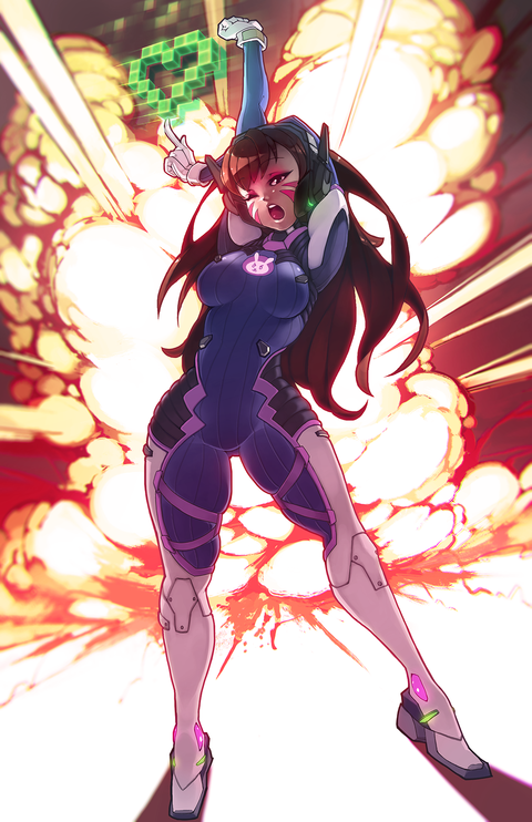 explosions_are_boring__d_va__by_rtil-d9rplxy (1)