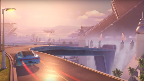 overwatch-oasis-car