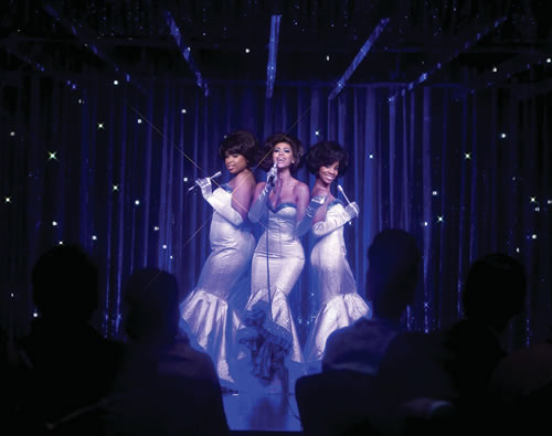 DREAMGIRLS01
