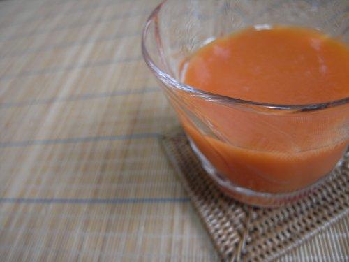 トマトジュース02
