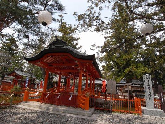 生島神社2