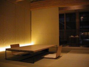 銀山温泉13