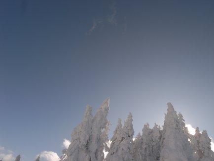 熊の湯スキー場02