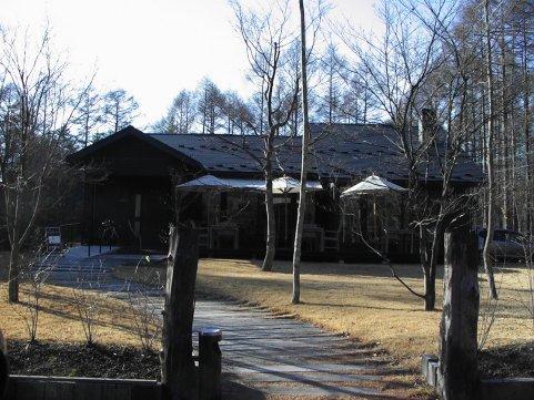 cottage415 02