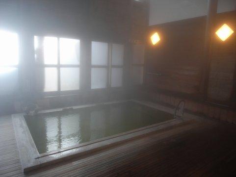 熊の湯ホテル01