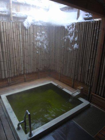 熊の湯ホテル02