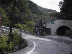 kamikouchi6