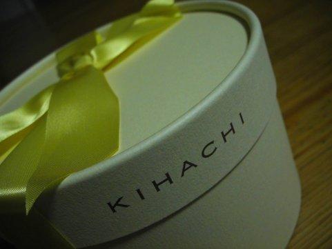 kihachi1