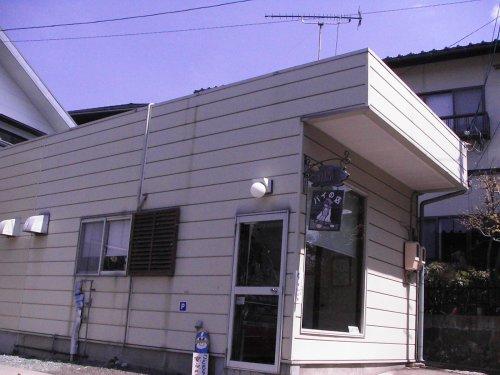 shikishimaya03