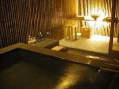 銀山温泉12