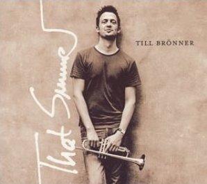 ティル・ブレナー2