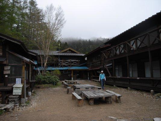 本沢温泉3