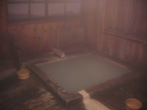 乳頭温泉06