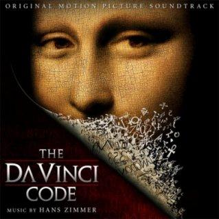 ダヴィンチコード