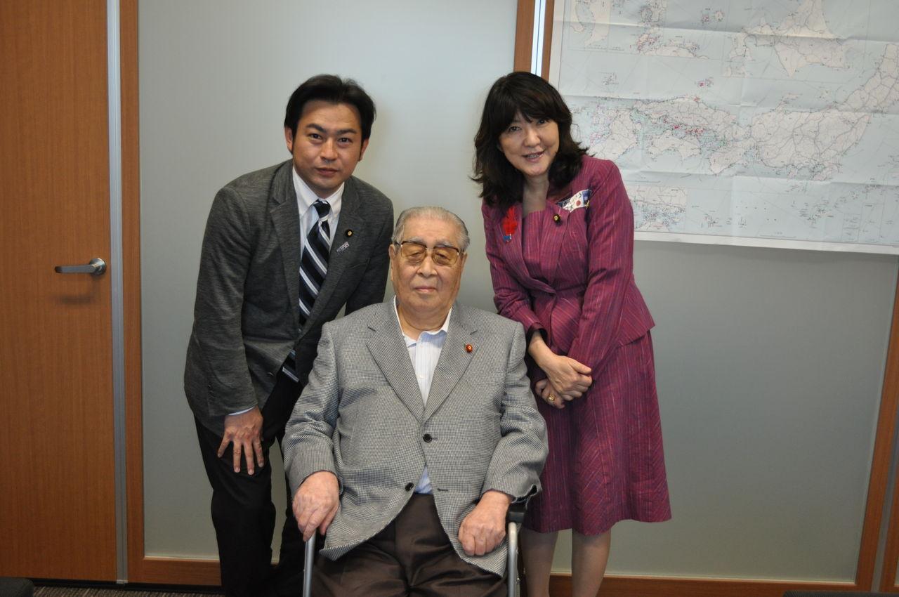 天命に遊ぶ : ・「日本一新運動」の原点―82>平野貞夫『 米国 <b>...</b>
