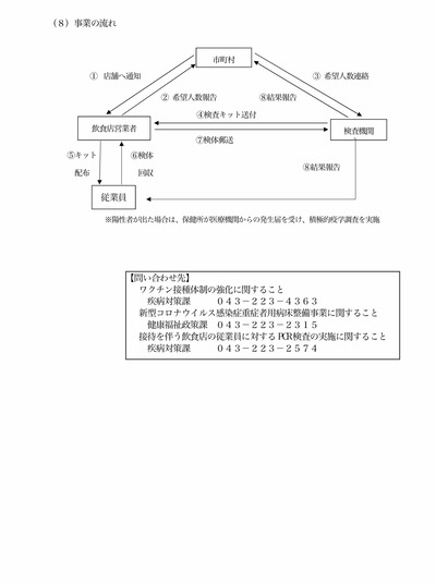 18A86B86-EB29-4F6B-B7E9-8BFDA12469E8