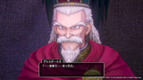 武烈王モーゼフ・デルカダール3世