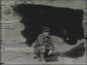 orsopreistorico