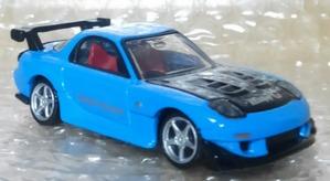 KIMG1230