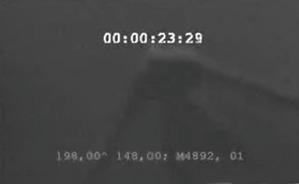 Screenshot_2016-02-10-00-45-48