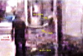1b5a1e1c.jpg
