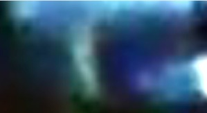 Screenshot_2016-04-26-11-35-03