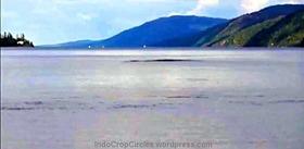 loch-ness-wave-august-2013-011