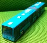 354c6bf1.jpg