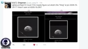 Screenshot_2016-05-24-02-35-13