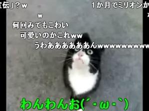 Screenshot_2016-03-21-03-58-22