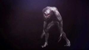 cave_creature