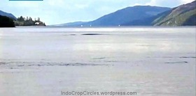 loch-ness-wave-august-2013-021