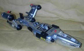 KIMG0260