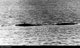 loch-ness-monster-B4XGKK