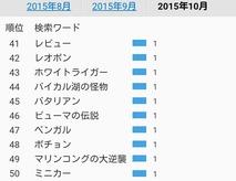 Screenshot_2015-10-02-23-44-38