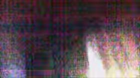 Screenshot_2015-11-13-11-52-10