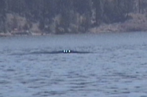 photo-ogopogo-okanagan-lake