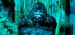news-bigfoot-exhibit