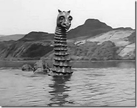 Nessie-from-What-a-Whopper-Viscount-Films_thumb