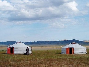 600px-Mongolia_Ger