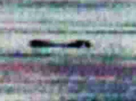 96ab1ad0.jpg