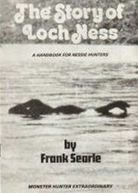 Searle-The-Story-of-Loch-Ness_thumb