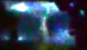 Screenshot_2016-04-26-11-06-20