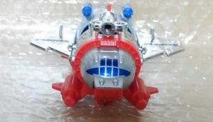 KIMG1209