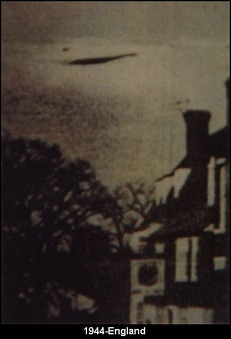 england1944