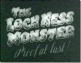 TheLochNessMonsterProofAtLast_thumb