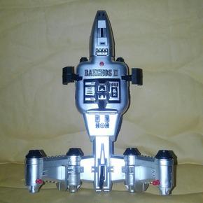 KIMG0263