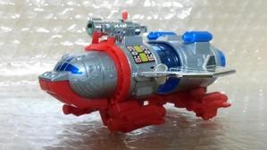 KIMG1207